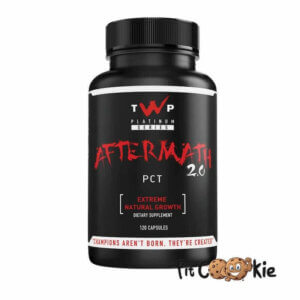 aftermatch-pct-extreme-natural-growth-twp-nutrition-fitcookie-uk