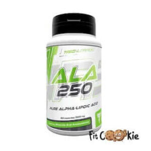 ala-alpha-lipolic-acids-250-trec-nutrition