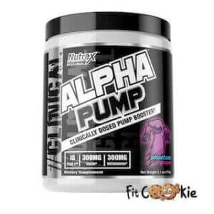 alpha-pump-pre-workout-nutrex-fit-cookie-stores
