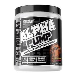 alpha-pump-pre-workout-nutrex-phantom-orange