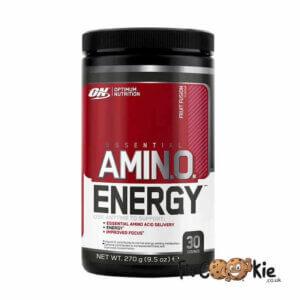 amino-energy-amino-acids-bcaa-optimum-nutrition-fit-cookie