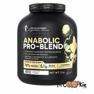 anabolic-pro-blend-5-levrone-signature-series-fitcookie-uk