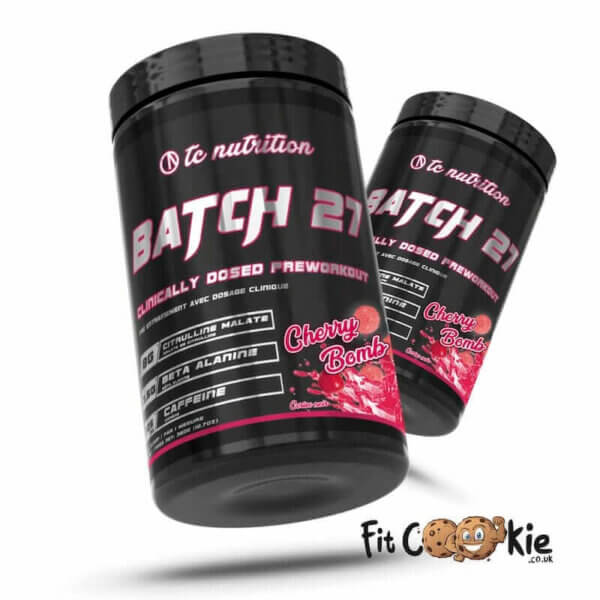 batch-27-preworkout-cherry-bomb-tc-nutrition-fitcookie-uk