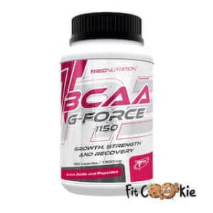 bcaa-g-force-1150-180-capsules-trec-nutrition-fit-cookie