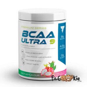 bcaa-ultra-9-trec-nutrition