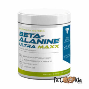 beta-alanine-amino-acid-pure-powder-fitcookie