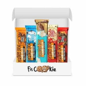 carb-kills-protein-bars-pick-and-mix-12-bars
