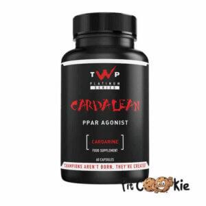 cardalean-cardarine-sarms-twp-nutrition-fitcookie