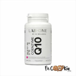 coenzyme-q10-lab-one-fit-cookie