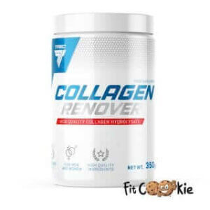 collagen-renover-trec-nutrition-fit-cookie