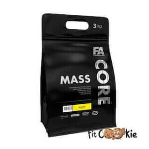 core-mass-fitness-authority-fit-cookie