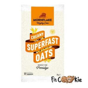 creamy-superfast-oats-porridge-mornflake