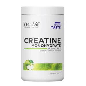 creatine-monohydrate-500g-ostrovit
