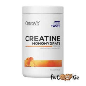 creatine-monohydrate-powder-ostrovit-fit-cookie