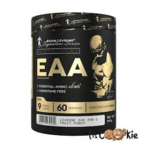 eaa-essential-amino-acids-kevin-levrone-signature-series-fit-cookie-uk