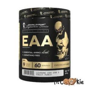 eaa-essential-amino-acids-kevin-levrone-signature-series-fit-cookie-uk
