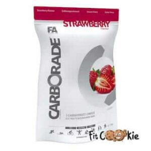fa-carborade-maltodextrin-fit-cookie