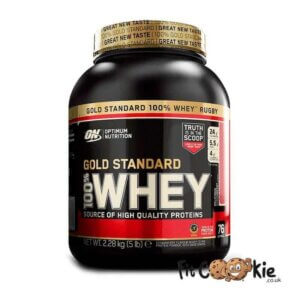 gold-standard-whey-protein-optimum-nutrition-fit-cookie