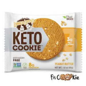keto-cookie-peanut-butter-lenny-and-larrys-fit-cookie