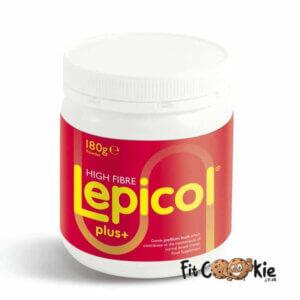 psyllium-husk-inulin-live-bacteria-digestive-enzymes-lepicol-fitcookie