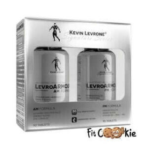 Levrone-armour-vitamins-and-minerals-levrone-signature-series-fit-cookie
