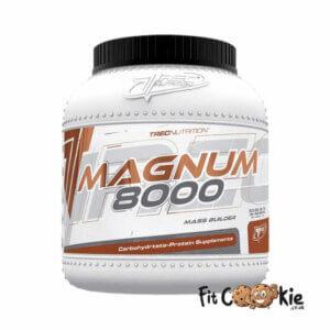 magnum-8000-mass-gainer-trec-nutrition-fitcookie