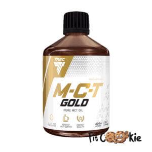 mct-oil-gold-400ml-trec-nutrition