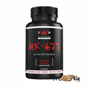 mk-677-twp-nutrition-sarms