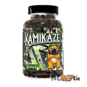 muscle-rage-kamikaze-gaming-supplement-fit-cookie