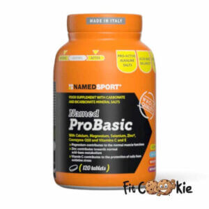 named-pro-basic-vitamin-minerals-fitcookie
