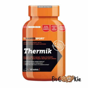 named-sport-thermik-fat-burner-fitcookie