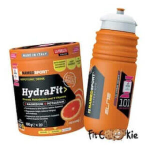 named sport-hydra-fit-fitcookie