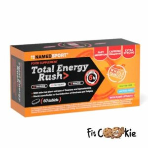 named sport-total-energy-rush-fit-cookie