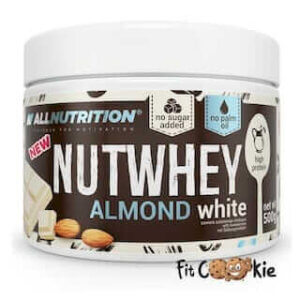 nut-whey-almond-white-all-nutrition-fit-cookie