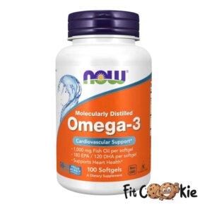 omega-3-molecularly-distilled-100-soft-gels-now-foods