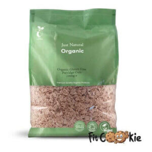 organic-gluten-free-porridge-oats-just-natural