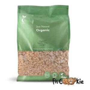 organic-jumbo-oats-just-natural