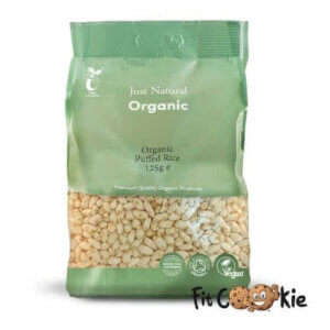 organic-puffed-rice-just-natural
