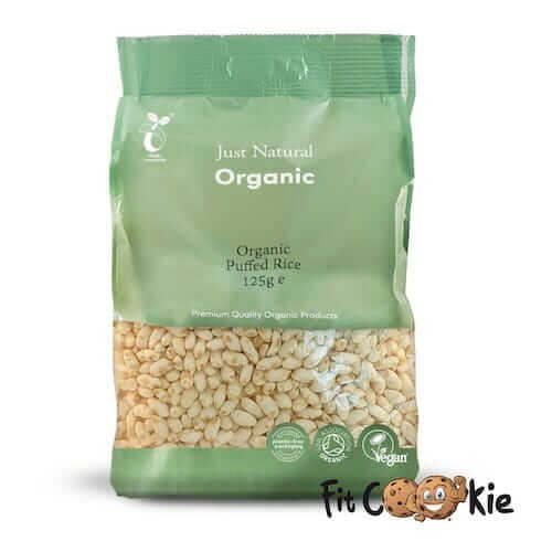 organic-puffed-rice-just-natural