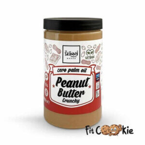 peanut-butter-crunchy-skinny-food-fitcookie-uk
