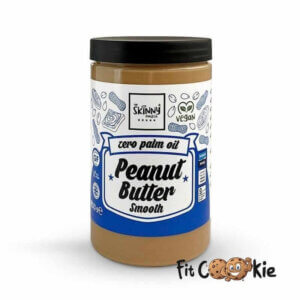 peanut-butter-smooth-skinny-food-fitcookie-uk