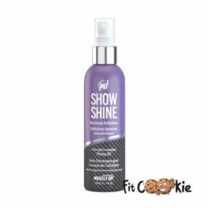 pro-tan-show-shine-maximum-definition-ultra-light-competition-posing-oil