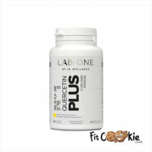 quercetin-plus-lab-one-fit-cookie
