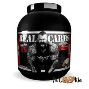 rich-piana-real-carbs-5%-nutrition-fit-cookie