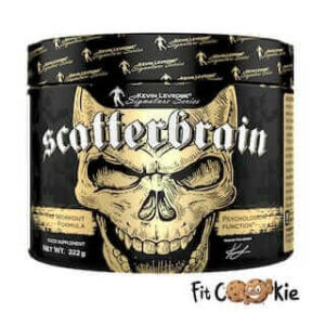 scatterbrain-levrone-signature-series-fit-cookie