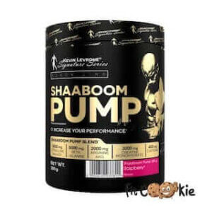 shaaboom-pump-pre-workout-kevin-levrone-signature-series-fit-cookie