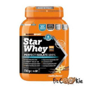 star-whey-protein-isolate-named-sport-fit-cookie