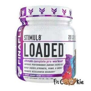 stimul8-loaded-pre-workout-finaflex-fit-cookie