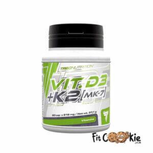 vitamin-d3-k2-mk7-trec-nutrition-fitcookie