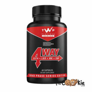 4-way-ostarine-cardarine-mk-677-lgd-twp-nutrition
